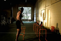 Xtreme Workout 23 (480p / 23.98) Stock Footage
