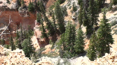 Farview Point 3 Stock Footage