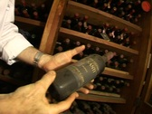 Stock Video Footage of wine 2