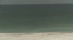 huge 30' storm waves, northshore Maui, #1 - stock footage