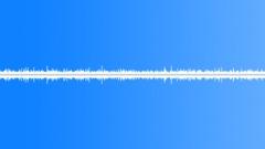 Rain Medium - Seamless Loop Sound Effect