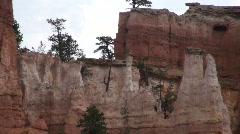 Navajo Loop 25 Stock Footage