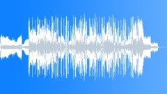 Electronic joke (prompt) - stock music