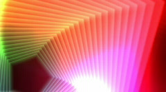 Coloful Background Stock Footage