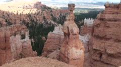 Navajo Loop 52 - stock footage