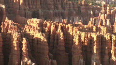 Inspiration Point 2 Stock Footage