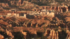 Inspiration Point 6 Stock Footage