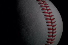 Baseball loop V5 - NTSC Stock Footage