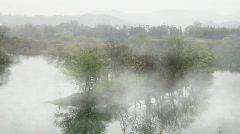 Wuyuan Stock Footage