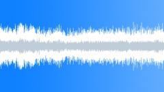 Rollercoaster kids screaming, #2 Sound Effect