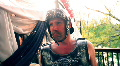 t180 roman gladiator greek hoplite greecian Footage