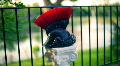 t180 roman helmut helmet sparticus rome greece Footage