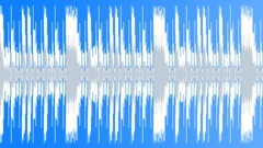 beat 6 - stock music