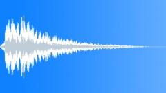 help me - spirit voice - trap - sound effect