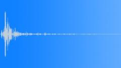 Single click 14 Sound Effect