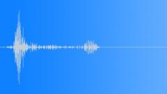 Single click 8 Sound Effect