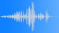Single click 35 Sound Effect