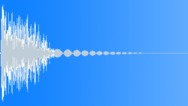 Stock Sound Effects of single click 29
