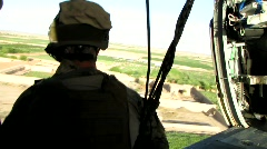 Special Ops Mission (HD) c Stock Footage