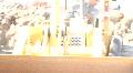 Bulldozer 1 HD Footage