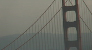 Stock Video Footage of San Francisco