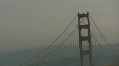 San Francisco Stock Footage