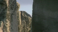 Stock Video Footage of Stonehenge in Wiltshire, England