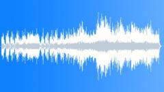 Spectrum Stock Music