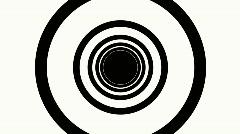 Hypnosis - 3D - VJ Stock Footage