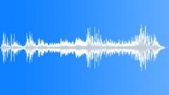ambience - battle field earth - sound effect