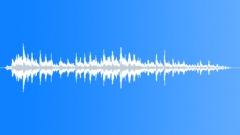 hades 3000 - sound effect