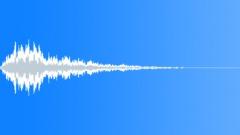 space psycho strike - sound effect