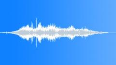 alien drone - sound effect