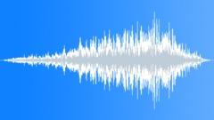 alien gate - sound effect