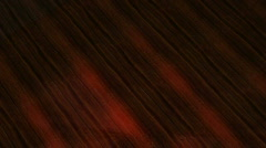 Wavy Woodgrain Background Stock Footage