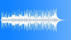 Positive Technology Stock Music
