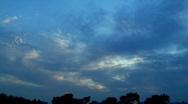 Sunset 044 (1080p 29.97) Stock Footage