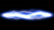 ELECTRIC ARC Stock Footage