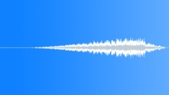 spellcaster - sound effect