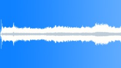 Lawnmower #1 Sound Effect