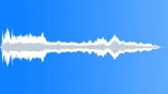 Scream Blood Curdling - sound effect