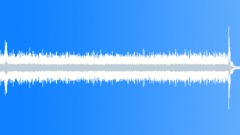 White Noise - sound effect