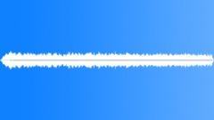 Alien Crickets Sound Effect