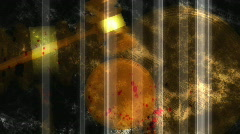 Law Order Justice 1.1 Looping Background Stock Footage