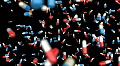 Medicine Drug 2aB capsule pills HD Footage