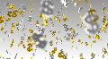 Money Symbol 2B dollar w HD HD Footage