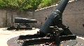 12-Inch M1890-M1 Mortar HD Footage