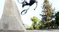 BMX Pro HD Footage