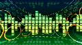 DJ Sound C4a HD HD Footage