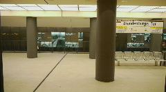 Stock Video Footage of HD1080i Berlin